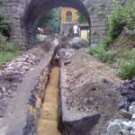 20082006079
